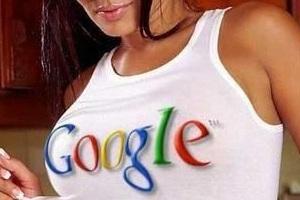 Что Google действительно использует для ранжирования?